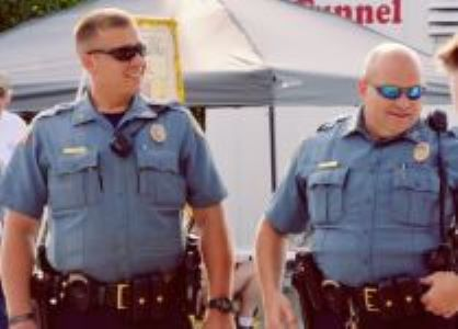City of Ava Police Department - Serving And Protecting Our ...